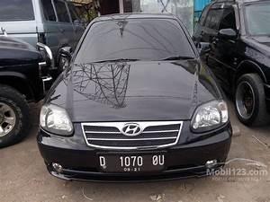 Jual Mobil Hyundai Avega 2011 1 5 Di Jawa Barat Manual