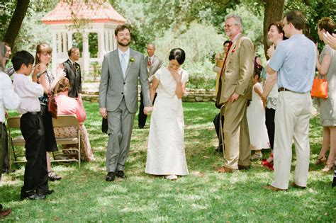 kana daniel multicultural wedding at zilker botanical