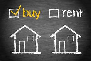 Buying Cheaper Than Renting Everywhere In The Uk