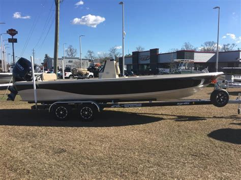 Blue Wave Boats 2400 Pure Bay For Sale by Blue Wave Boats Pure Bay 2400 Boats For Sale