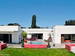 D U00e9couvrez Les 50 Plus Belles Maisons De Vacances En France