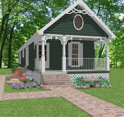 Narrow Cottage Plans by Narrow Lot Cottage House Plans Cottage Plans For Narrow