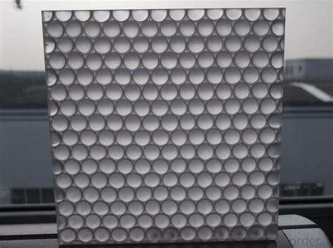 buy pmma honeycomb sheet  aluminum core pricesize