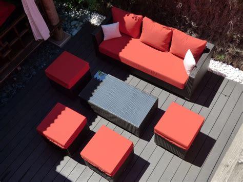 coussin pour canape d exterieur coussin pour canape d exterieur maison design bahbe com