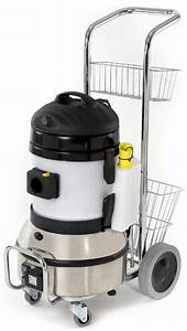 mid range bed bug steamer machines With bed bug machine