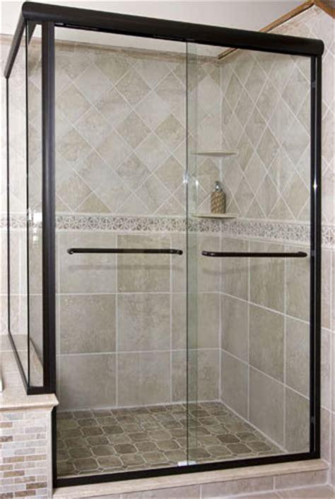 United Builders Supply : Main Site : Shower Doors