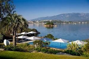 Hotel Casa Del Mar Corse : hotel casadelmar updated 2018 prices reviews corsica porto vecchio tripadvisor ~ Melissatoandfro.com Idées de Décoration