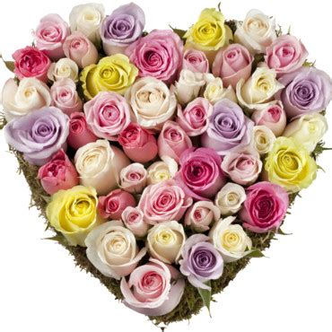 cuisine metod ikea des bouquets de fleurs tout nouveaux pour la fête des