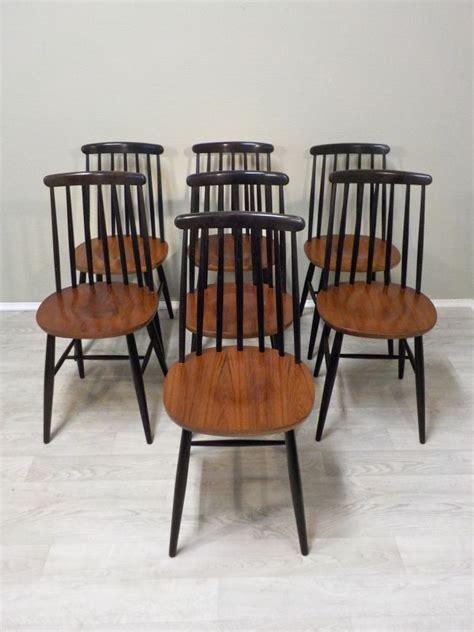 design stuhl klassiker die besten 25 stuhl klassiker ideen auf stuhl designklassiker bauhaus m 246 bel und
