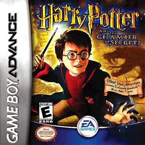 harry potter et la chambre des secrets ps1 harry potter and the chamber of secrets gba buy or