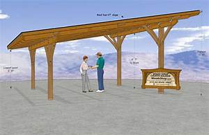 Yohan Woodworking Project  Share House Plans 000