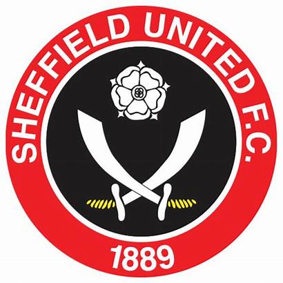 Sheffield United Soccer