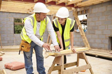 planit job profiles joiner  carpenter construction