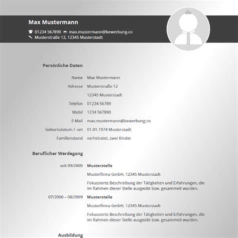 Edvkenntnisse Im Lebenslauf  Bewerbungco. Lebenslauf Bewerbung Gestalten. Lebenslauf Schreiben Programm Download. Lebenslauf Praktikum Master. Lebenslauf Vorlage Modern Gratis. Lebenslauf Chronologisch Muster Kostenlos. Lebenslauf Abitur. Lebenslauf Hobbys Zeichen. Tabellarischer Lebenslauf Studium Noch Nicht Abgeschlossen