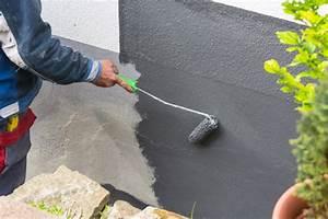 Farbe Von Beton Entfernen : 8 methoden um alte farben und anstriche von der wand zu ~ Kayakingforconservation.com Haus und Dekorationen