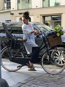 Das Leben Ist Wie Ein Fahrrad : fahrrad fahren f r ein nachhaltiges leben mamablog shop by elfenkind ~ Orissabook.com Haus und Dekorationen