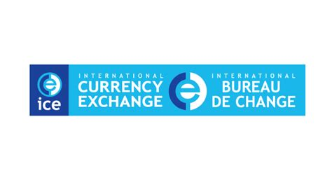 bureau de change porte de clignancourt bureau de change zone internationale porte 50