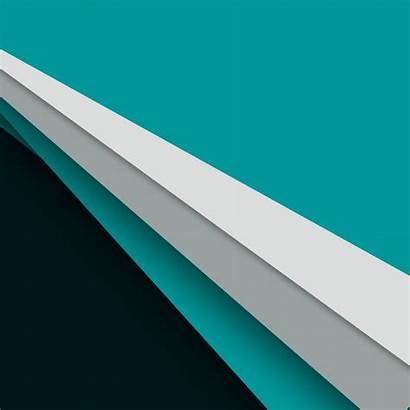 Abstract Lines Pattern Minimalism Geometry Backgrounds Wallpapers