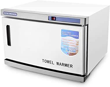 Amazon.com: Beaufun Professional Towel Warmer, High