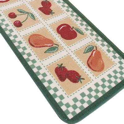 tapis d evier de cuisine tapis de cuisine provence outillage