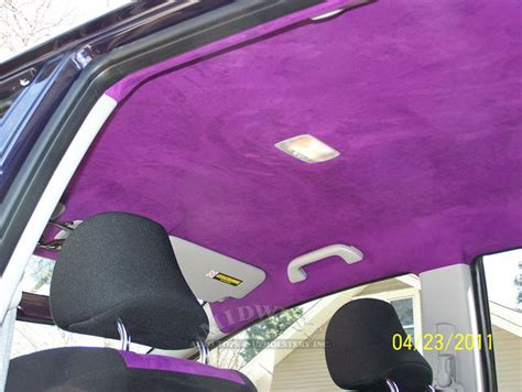 midwest auto tops upholstery honda fit