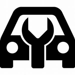 Fix Auto Muret : atelier m canique et centre de montage pr s de muret ~ Medecine-chirurgie-esthetiques.com Avis de Voitures