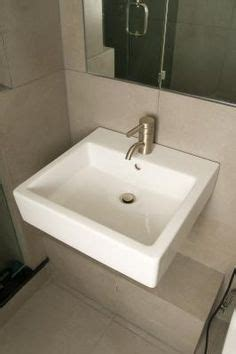 Kitchen Sink Odor Remedy by 1000 Ideas About Smelly Drain On Cleaning