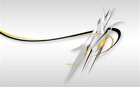 Abstract Wallpaper And White Background by Blanc Fond D 233 Cran Hd Arri 232 Re Plan 1920x1200 Id 392