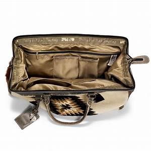 sac de voyage kilim garantie produit de 3 ans With tapis kilim avec canapé cuir pleine fleur pigmentée
