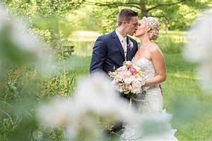 akron wedding photographer canton wedding photographer With akron wedding photographers