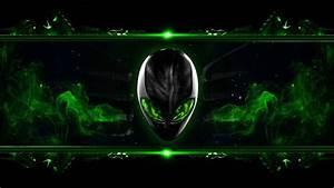 ufo extraterrestrials iphone