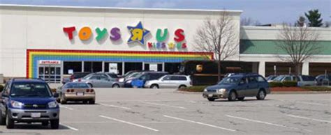 Home Depot Bellingham Mass by The Home Depot Outback Steakhouse Toys R Us Bellingham