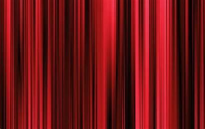 Striped Stripe Wallpapers Background Awesome Desktop Wallpapersafari