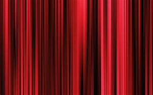 Red Striped Wallpaper 21859 1920x1200 px ~ HDWallSource.com
