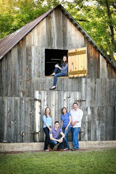Familly Barn by Photography Tips For Photographers Bp4u Photographer