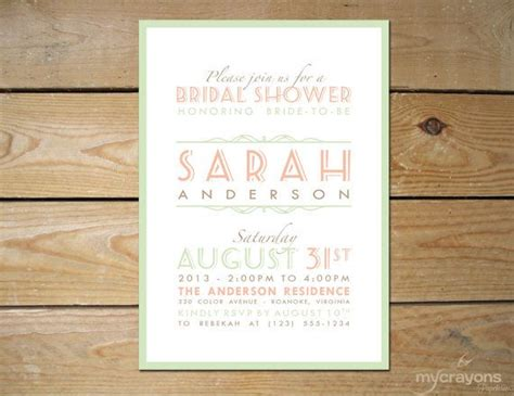 1000 images about literary bridal shower on pinterest