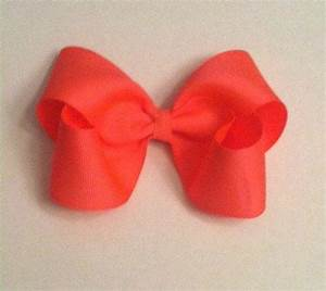 193 best images about BOWS and hair Accessories ONLY FOR