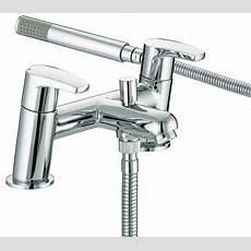 Bristan Renaissance Bath Shower Mixer bristan bath shower mixer – dollybhargava image
