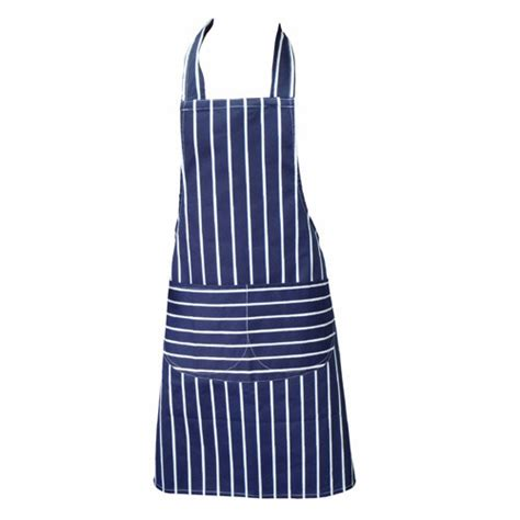Kitchen Aprons by Hotel Kitchen Aprons At Rs 150 S Zingabai Takli