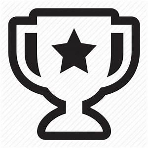 Award, best, champion, prize, star, trophy, win, winner ...