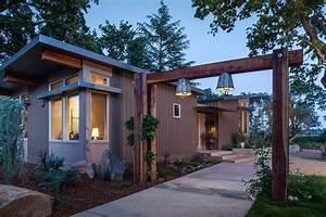 Stillwater Dwellings Prefab Homes ModernPrefabs