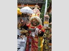 Kalender Bali dan Penentuan Hari Baik Buda Paing Wuku Krulut