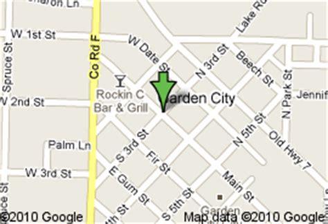 Garden City Municipal Court garden city missouri municipal court aimee the attorney