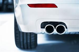 Controle Technique 2019 : contr le automobile 2019 de nouvelles normes antipollutions d s le 1er janvier ~ Medecine-chirurgie-esthetiques.com Avis de Voitures