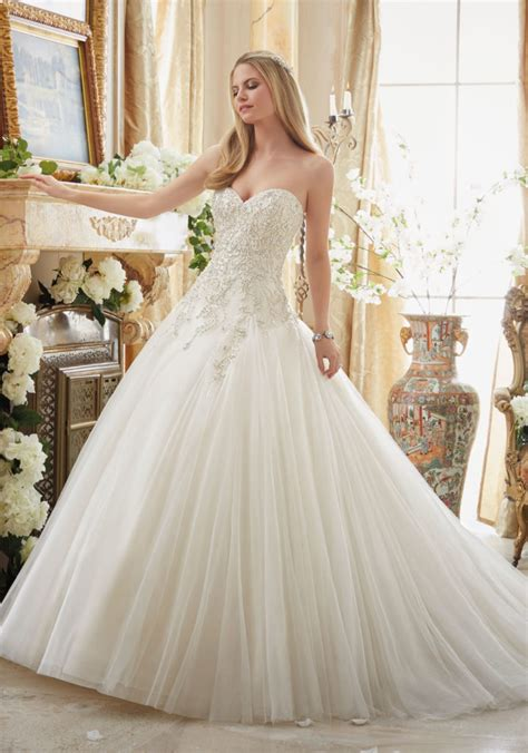 Beaded Embroidery On Tulle Cinderella Ball Gown  Style. Blue Wedding Dress Denver Co. Sheath Wedding Dresses Chiffon. Colored Wedding Dresses With Sleeves. Champagne Wedding Dresses Lebanon. Modest Wedding Dresses Inexpensive. Ugly Puffy Wedding Dresses. Pictures Of Big Wedding Dresses. Wedding Dress Long Sleeve Lace Jacket