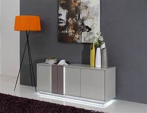 cabinets storage floor lamp and entryway cabinet with With kitchen cabinets lowes with foyer wall art