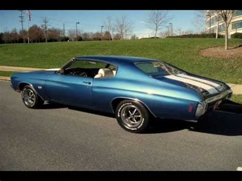 classic american muscle cars for sale carsbyjeff net youtube