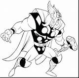 Coloring Pages Thor Avengers Superhero Drawing Lego Cartoon Printable Ragnarok Colouring Wolverine Print Avenger Clipartmag Getcolorings Stunning Boys Colorings Drawings sketch template