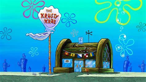 spongebob background  images