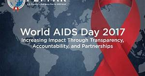 New PEPFAR Results Reach Historic Highs in HIV Prevention ...